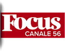 focus_tv